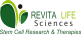 Revita Life Sciences